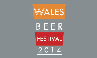 Wales Beer Festival