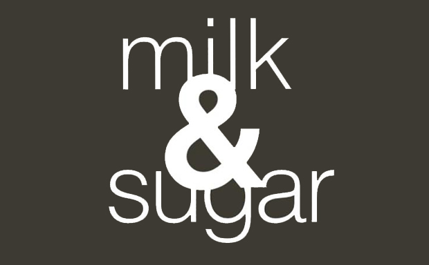 A piece for It's On Cardiff about the opening of Milk&Sugar.