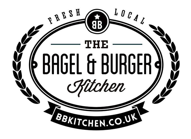 I interviewed the co-owner of Bagel & Burger to find out more about their new joint for It's On Cardiff.