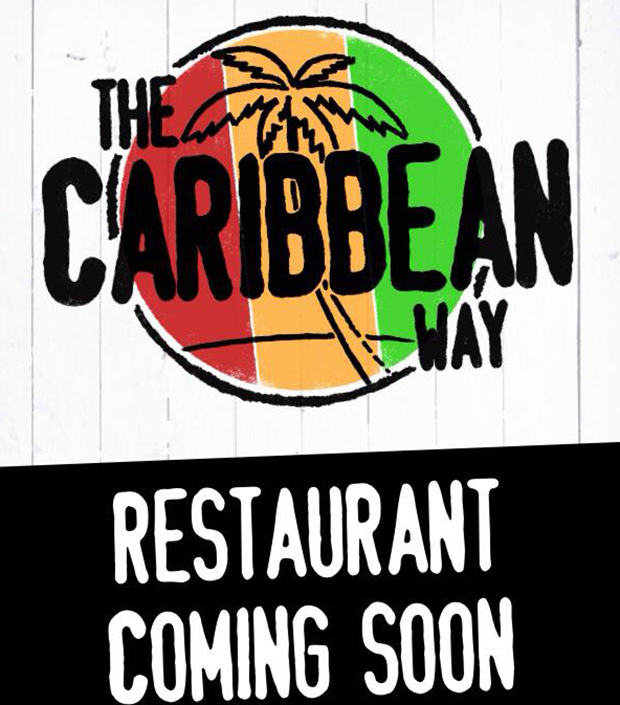 A news piece for It's On Cardiff about the Bay's latest Caribbean restaurant.